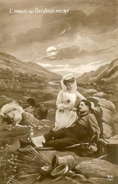WartimePostcards0001