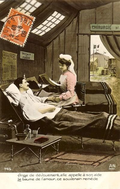 Nursewithpearls0003 (2)