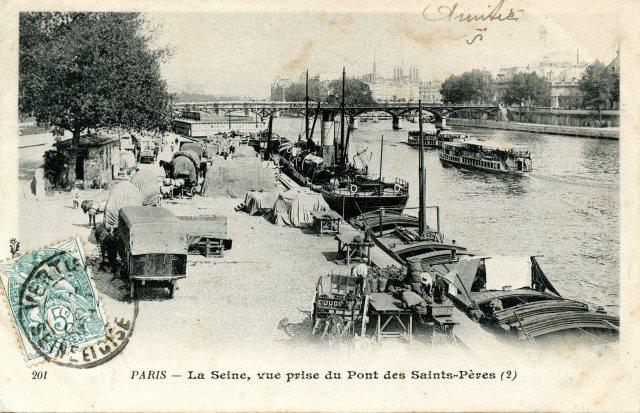 Port of Paris003