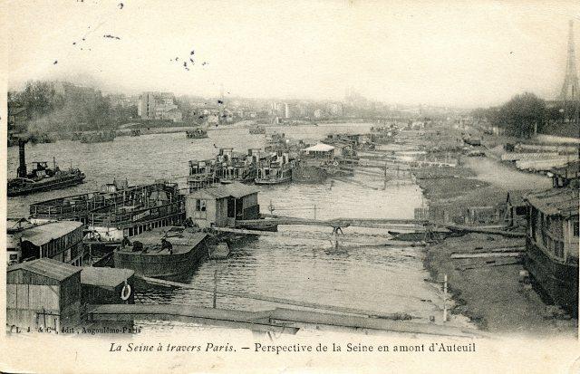 Port of Paris005