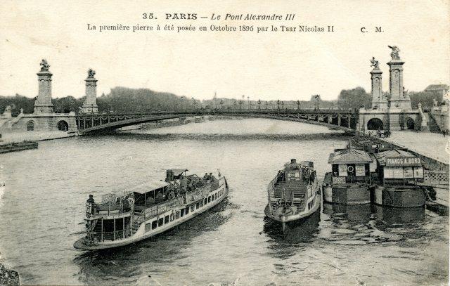 Port of Paris006