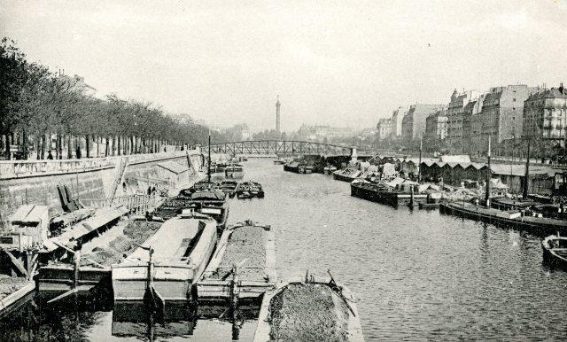 Port of Paris008