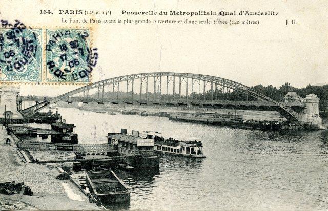 Port of Paris010