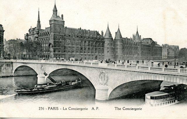 Port of Paris011