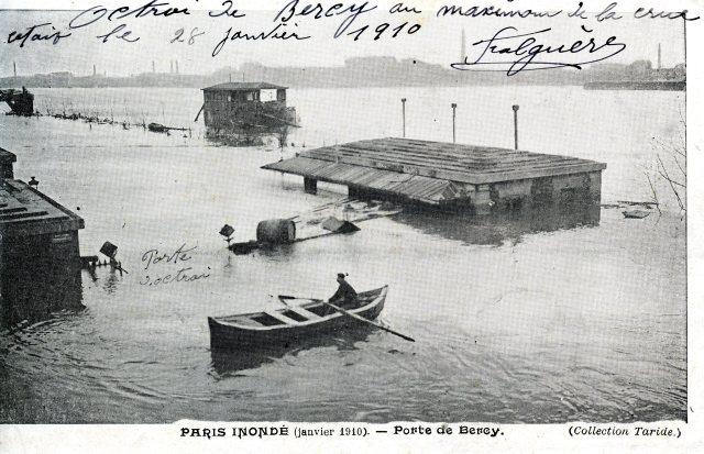 Port of Paris014
