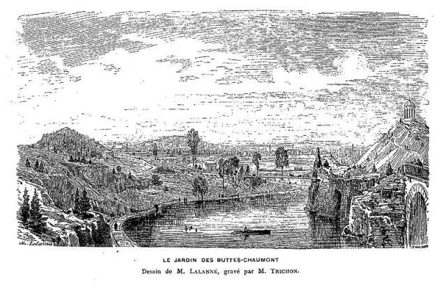 800px-Buttes_chaumont_paris_guide_1867