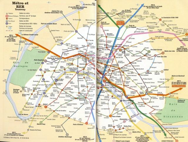 Metro map (2)
