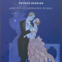 George Barbier and the dream of Paris