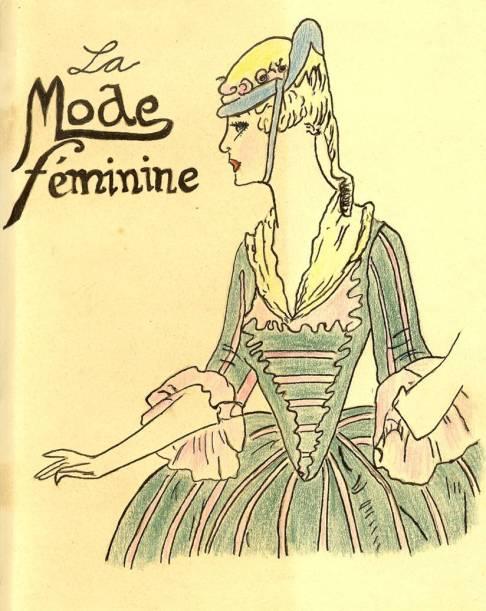ModeFeminine001