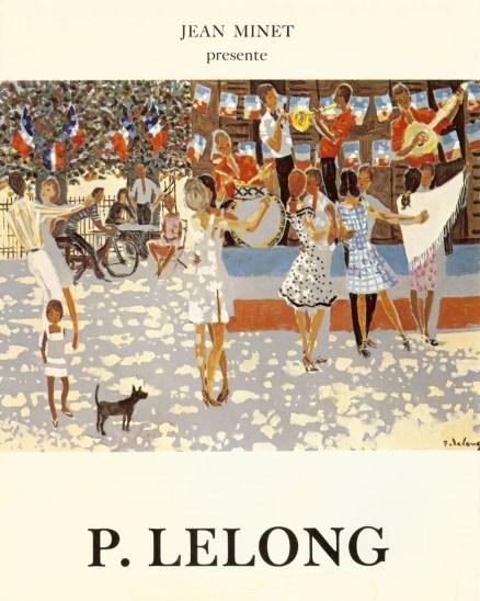 PLelong9