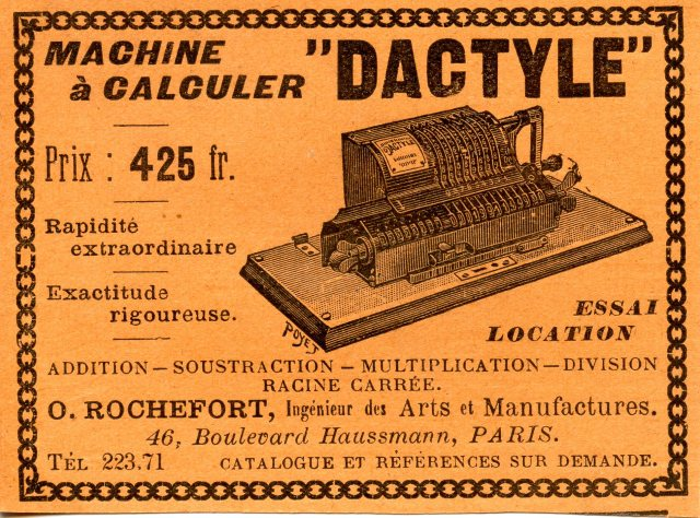 Dactyle001