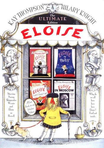 Eloise_cover