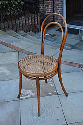 Thonet_Chair_No._14