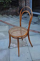 Thonet_Chair_No._14