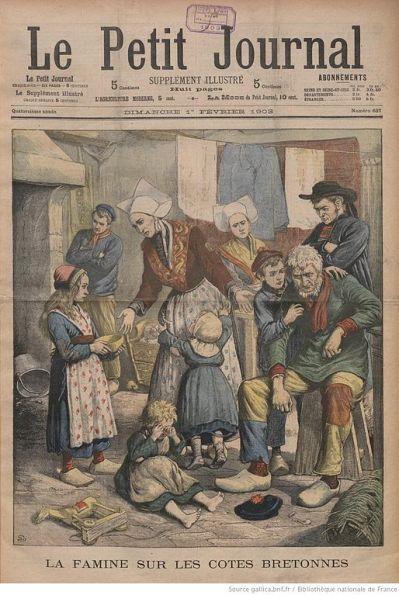 Le_Petit_Journal_1er_février_1903