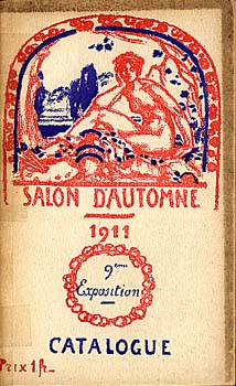 Cover_of_the_Catalogue_for_the_1911_Salon_d'Automne,_Paris