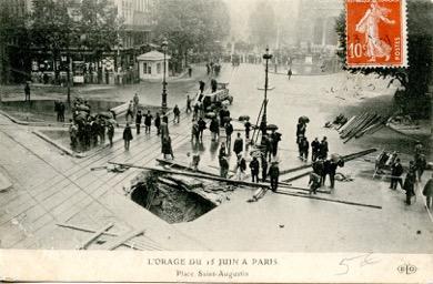 sinkhole Paris 1914002 (2)
