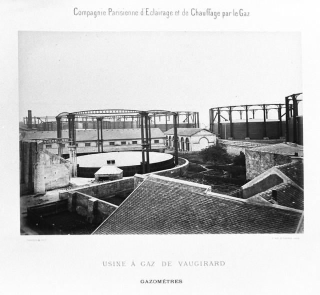 Compagnie_parisienne_d'éclairage_et_de_[...]Fernique_Albert_btv1b1200034x (3)