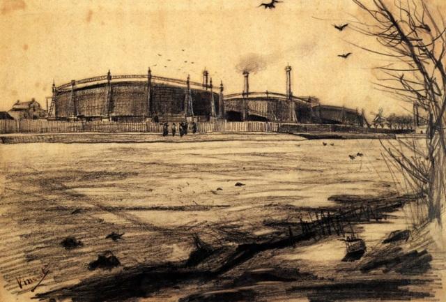VanGogh_gasworks-1882(1)