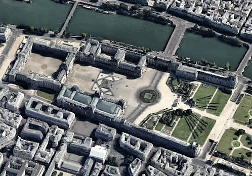 google-earth-view-of-louvre2