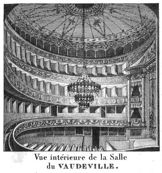 theatre_du_vaudeville_interior_view_-_donnet_1821_plate12_-_gb_princeton