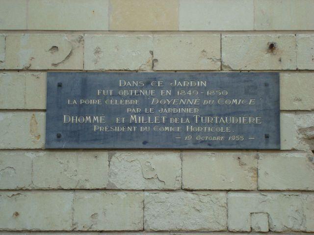 1280px-plaque_commemorative_doyenne_du_comice