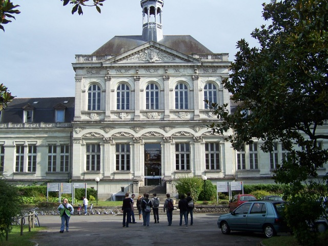 uco-angers