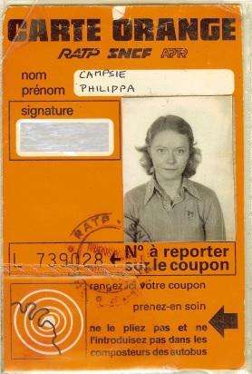 carte-orange