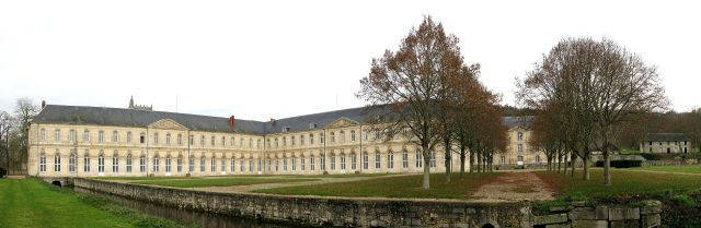 abbaye_du_bec_-_facade_sud_vue_du_bec