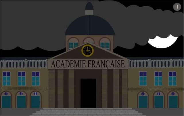 frantastique1