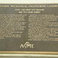 Art Nouveau and Aerodynamics in Auteuil